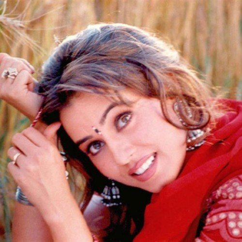 Know about the reason for the failure of Mahima Chaudhary in Bollywood