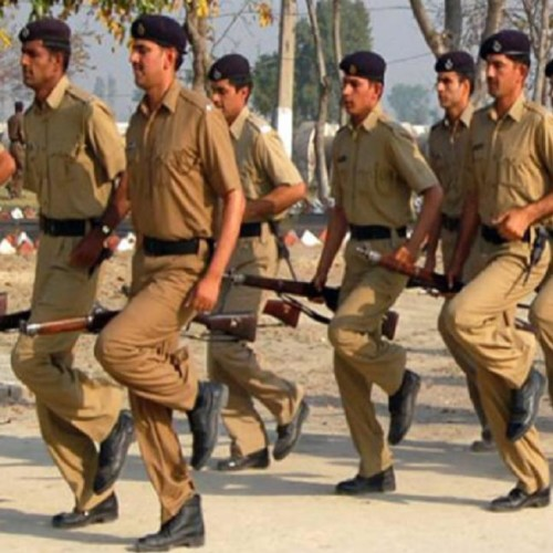 Jharkhand Police Recruitment 2017 Notification released for Scientific Assistant, Assistant Director