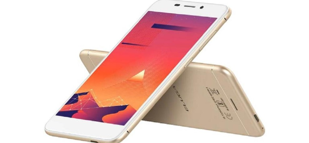Panasonic Eluga I5 Launched in India at Rs 6,490