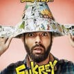 Film Fukrey Returns Day 4 Box Office Collection