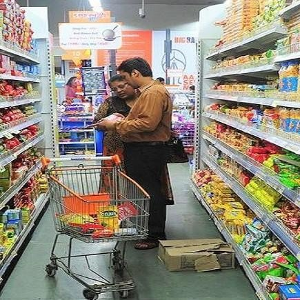 gst, gst slabs, gst slabs reduced goods rate, goods & services tax effects