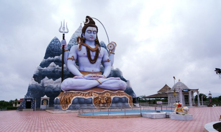 maha shivaratri, heres what you need to do on shivaratri