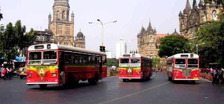 BEST Electric buses to run on Mumbai Streets from Friday