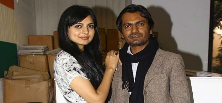 Nawazuddin Siddiqui and his brother summoned for online fraud case