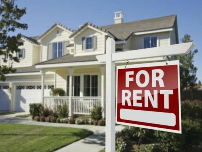 सात शहरों में सस्ती दरों पर मिलेंगे किराए के मकान