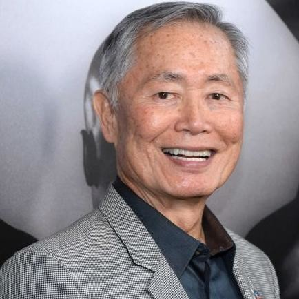 star trek actor george Takei responds to allegation of sexually assaulting a model