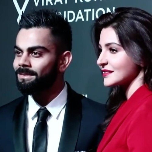 These 4 elements are making tough way for Virat Anushka marriage
