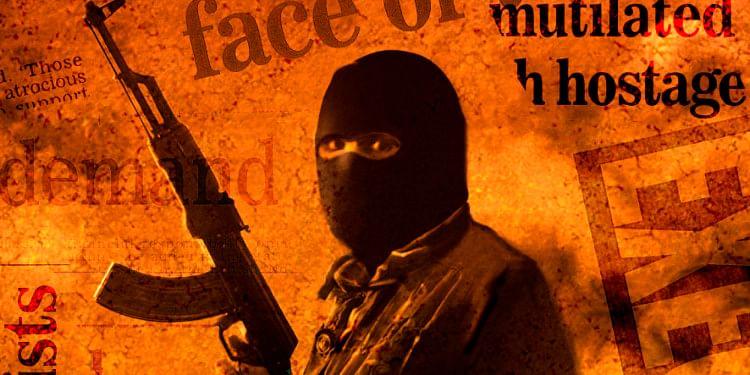 टिफिन बम : आतंकियों ने की थी सीरियल धमाकों की तैयारी, दहशत फैलाने की साजिश