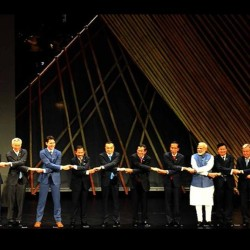 know special things about ASEAN summit before PM modi and trump will meet in manila
