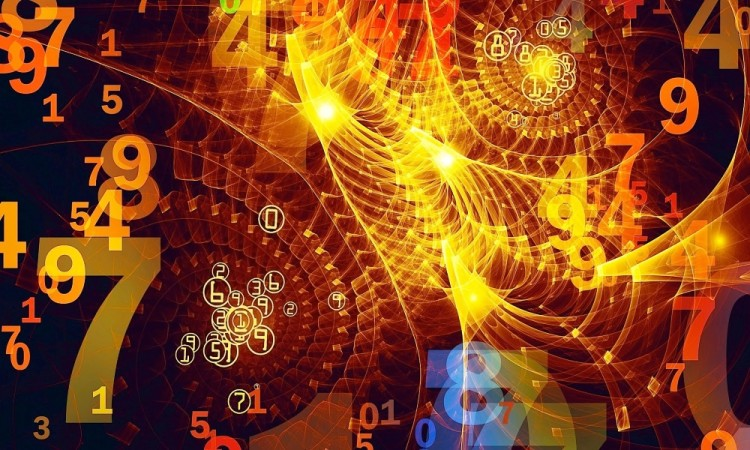 numerology horoscope 14 november