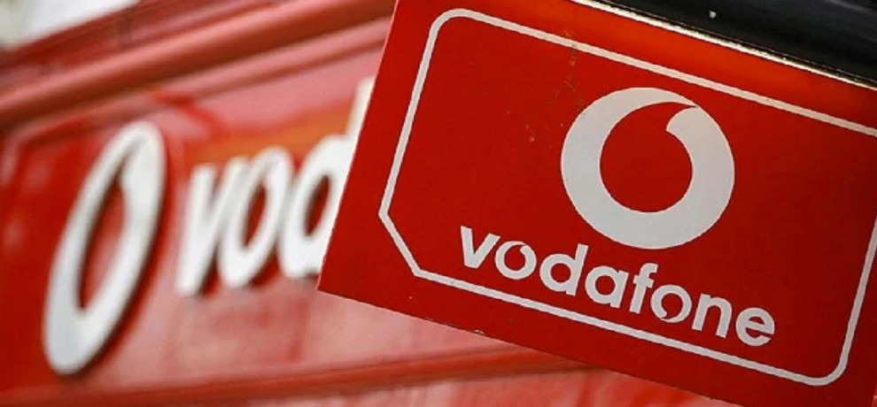 Vodafone launched Chhota Champion plan at Rs 38
