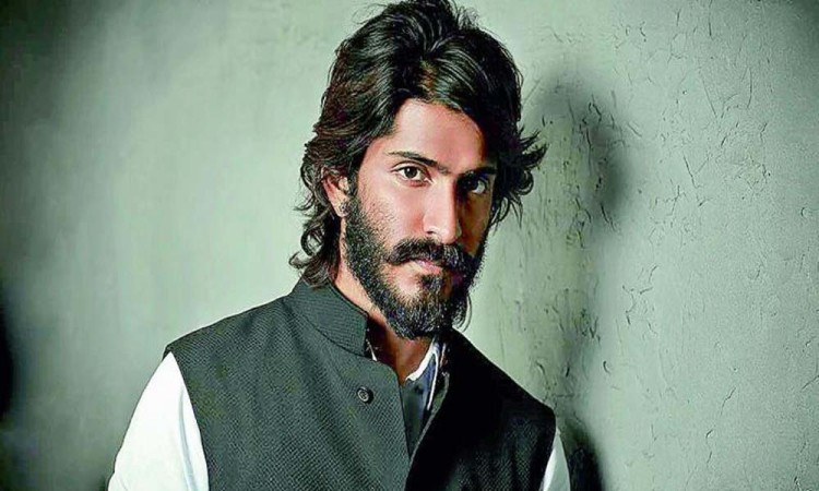 Harshvardhan Kapoor next film Bhavesh Joshi to release on may 25 and karan johar is so excited