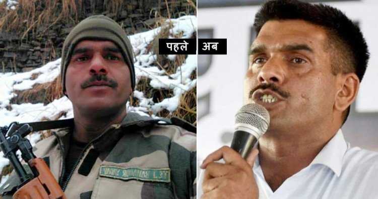 What is Tej Bahadur Yadav doing now, Know all