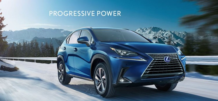 Lexus Rx 750 >> 2017 Lexus Nx 300h: Expected Price, Specification And Features - दो दिन बाद भारत में लॉन्च होने ...