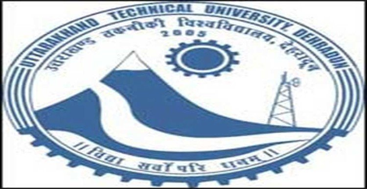 Many disturbances found in Uttarakhand Technical University