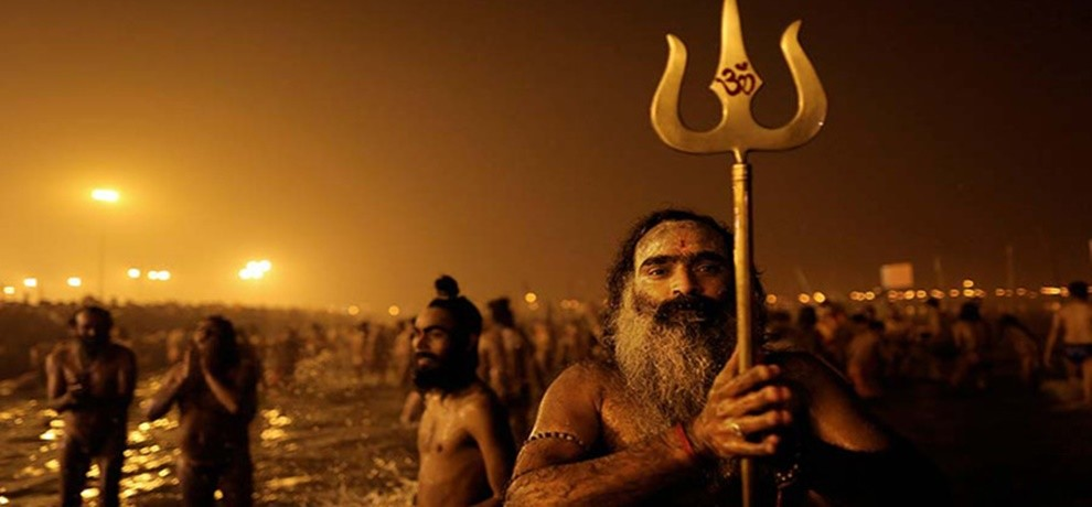 ISIS new audio says terrorists to attack on Kumbh Mela Thrissur Pooram like Las Vegas
