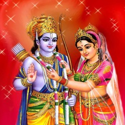 Vivah Panchami 2017 know date and time of ram janki vivah