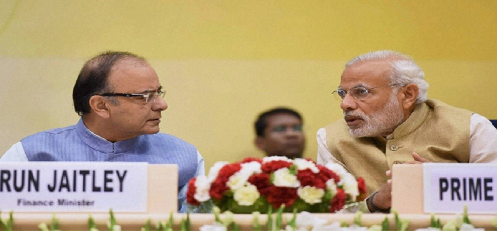 GST: Modi Cabinet approves National Anti profiteering Authority for customers