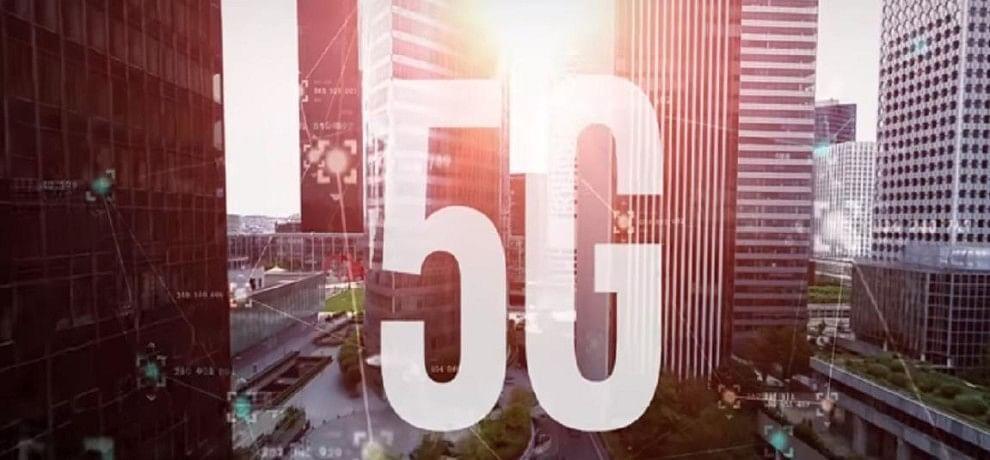 नए iPhone में मिलेगा 5G का सपोर्ट, Intel के साथ Apple ने की पार्टनरशिप: रिपोर्ट