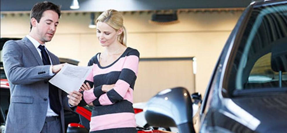Car Dealership Secrets: Car Buying Tips and Tricks