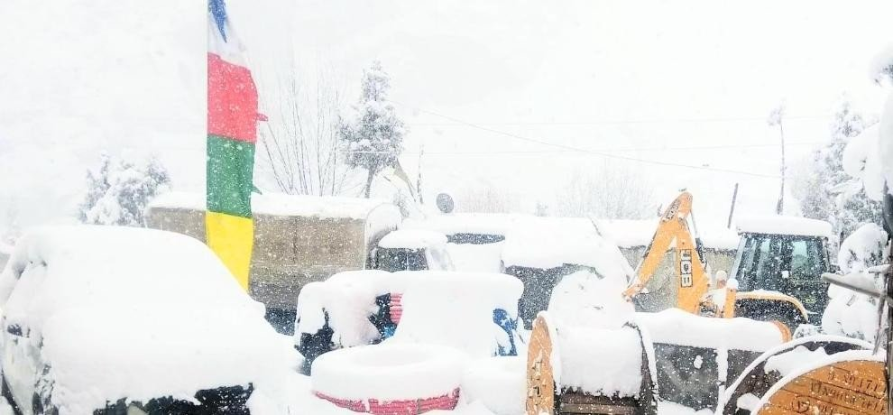 season first snowfall in himachal pradesh