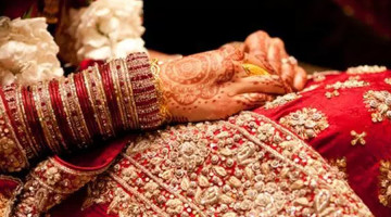 Mainpuri bride denied to marry after seeing age old bridegroom