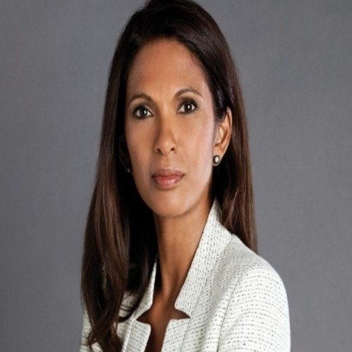 most influential black women in britain are indian origin gina miller