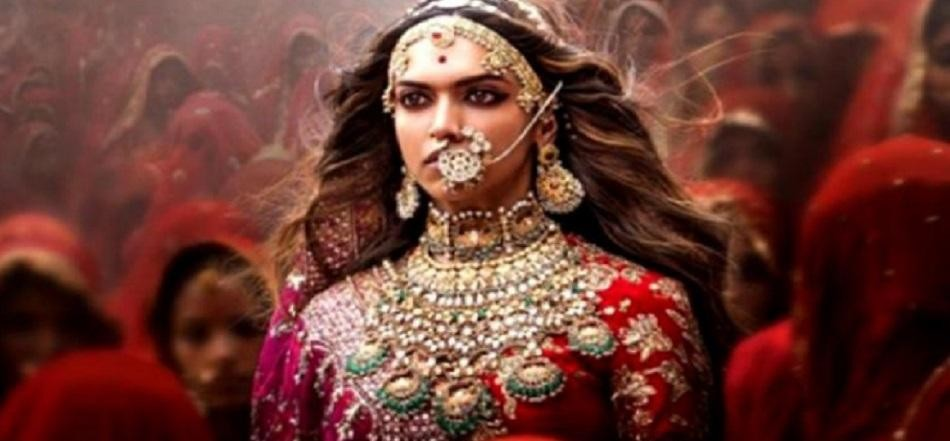 To make the Padmavati character real Deepika Padukone follows this routine diet
