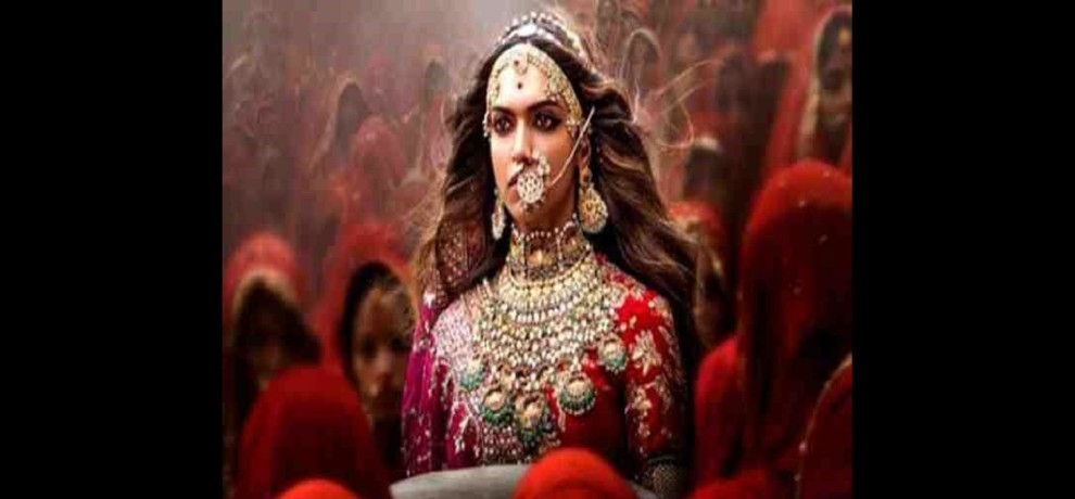 Actress Priyanka Kothari statement about Padmavati
