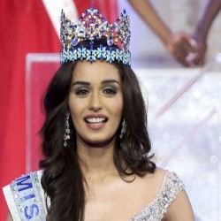 who is Miss World 2017 Manushi Chhillar unknown facts