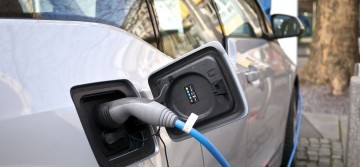 electric cars will be cheaper in four years from now, five cities will get benefit