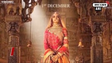 deepika padukon movie padmawat ban in haryana