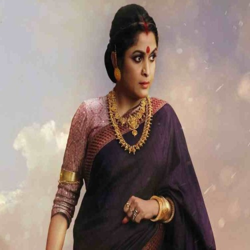 new question viral about sivagami after bahubali and kattappa
