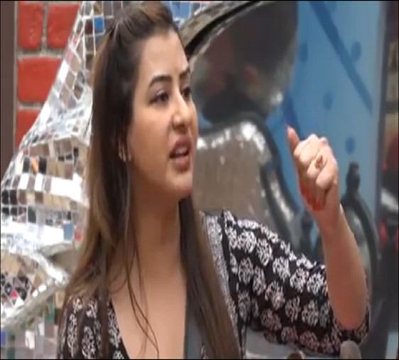 bigg boss 11 finale shilpa shinde journey during the show
