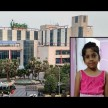 in adya's death haryana health department got orders to investigate fortis hospital