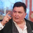Rishi Kapoor abuses a woman twitter user says shame on you