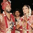 shilpa shetty marriage anniversery know her love story with raj kundra