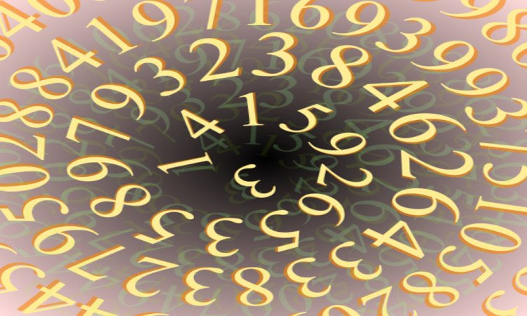 numerology predictions 13th january