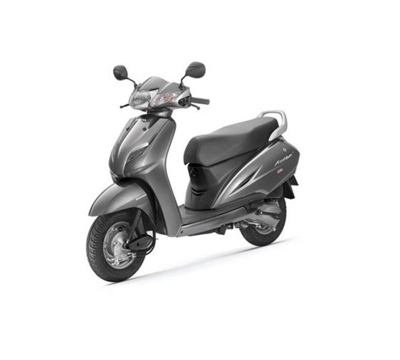 Honda Activa 6g Features Mileage Honda Activa 6g Deluxe Features Honda Activa 6g All Features नए Honda Activa 6g म म लत ह क र ज स फ चर स म इल ज भ पहल स ज य द ज न