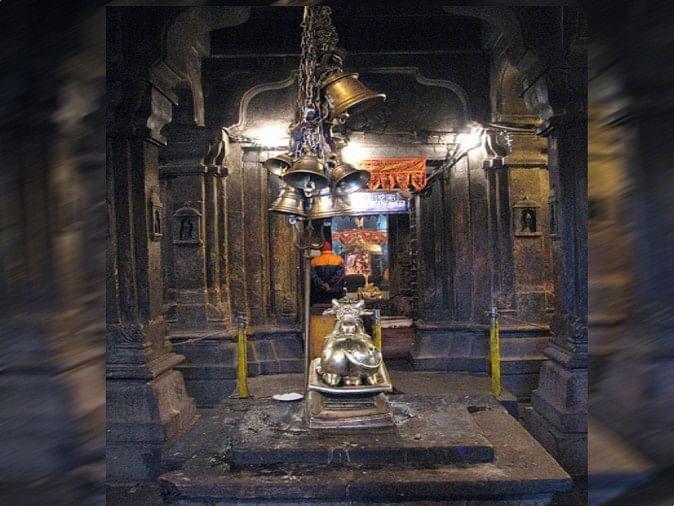 Miracle In Lord Shiva Kedarnath Dham - जब भगवान शिव के इस धाम में  श्रद्धालुओं को हुए थे भगवान के'दर्शन', किसी को भी नहीं हुआ यकीन - Amar  Ujala Hindi News Live