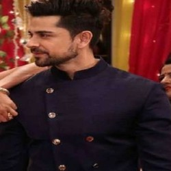 TV serial Beyhadh Actor Piyush Sahdev Arrested On Charges Of Rape from mumbai