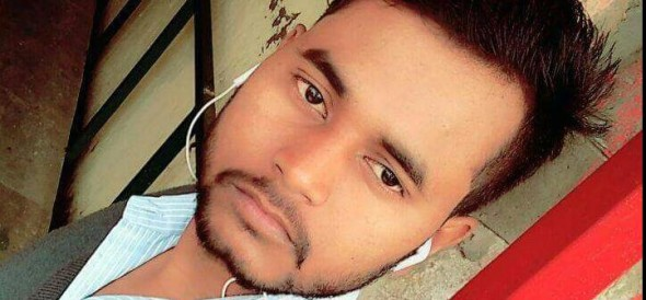 kanpur engineering student suicide in agra