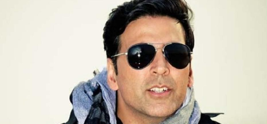 Akshay kumar says they removed From Jo Jeeta Wahi Sikandar because they did not like my screen test