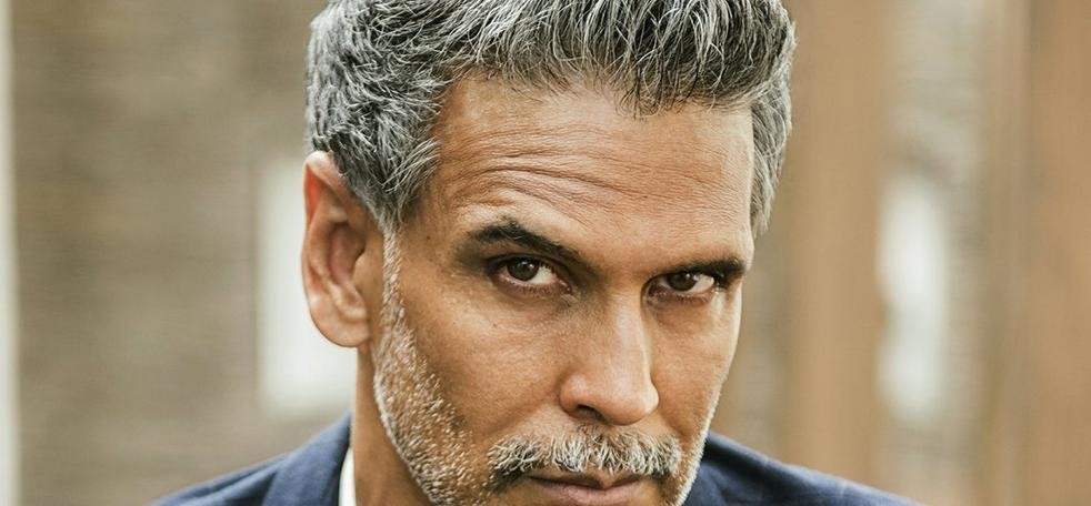 model milind soman ready for hosting new realty series i can