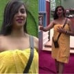 Bigg Boss 11 Contestant Arshi Khan Walks Out In Towel In House