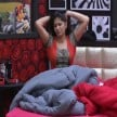Sapna Choudhary might be out of the Bigg Boss house