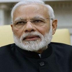 पीएम मोदी के भाषण पर PAK की सफाई- चुनावी बहस में हमें मत घसीटो, अपने दम पर जीतो