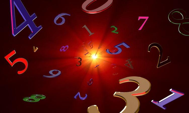 Numerology value of name image 4