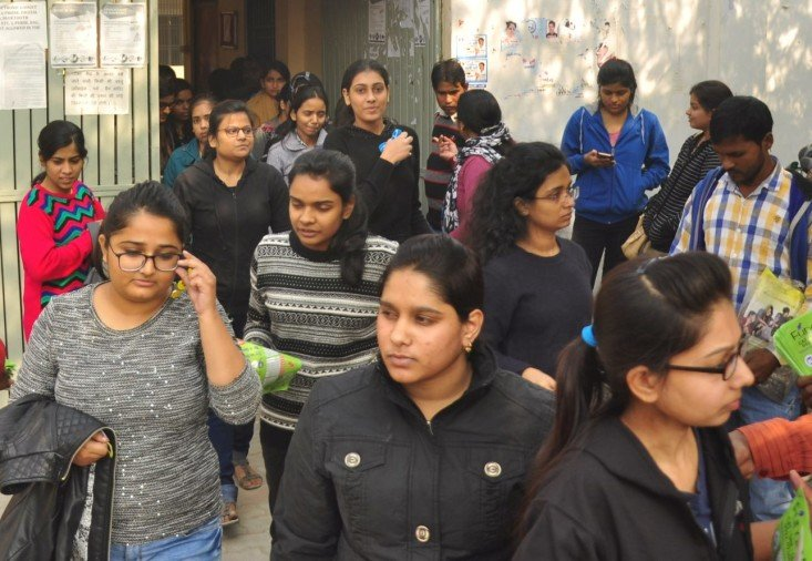 ugc net 2018 cbse extends age limit for students