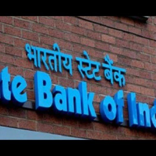 sbi changed branch name, branch code, ifsc code